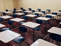 Colegios y guarderías